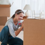 The Quest to Simplify: First 5 Steps to Tackle Downsizing
